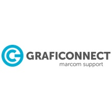Graficonnect